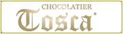180x50-tosca