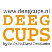180x180 Deegcups