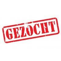 Gezocht_collega_grid_grid.jpg