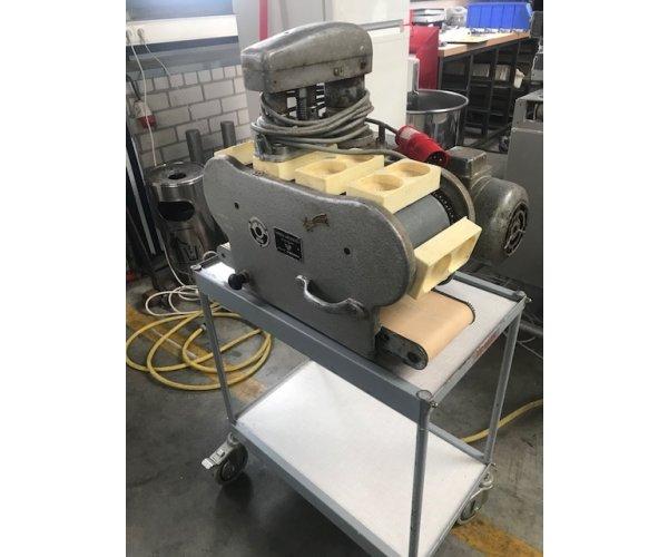 KAISER STEMPEL MACHINE AANBIEDING