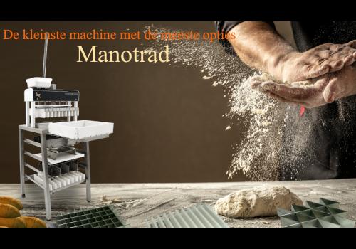 MANOTRAD DIVISEUSE