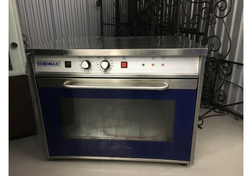EUROMAX OVEN