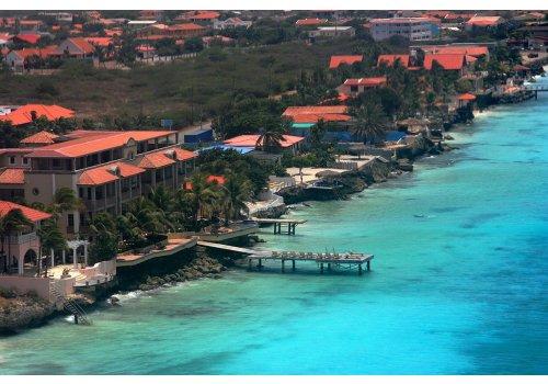 1200px-Bonaire_1_gallery.jpg