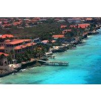1200px-Bonaire_1_grid.jpg