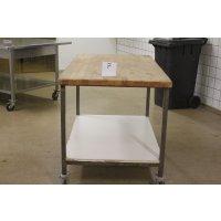 beuken_houten_tafel__list.jpg