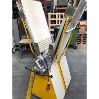 Seewer rondo uitrolmachine 60 cm