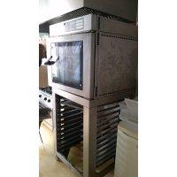 5d00c763d509d-oven_grid.jpg