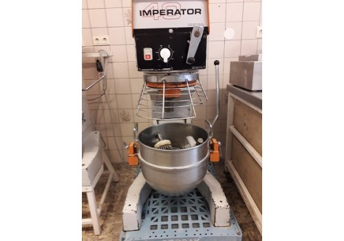 Imperator 40 liter