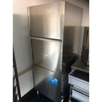 Nieuwe vaatwasmachine 60 x 80 cm