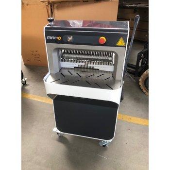 Nieuwe Sinmag 13 mm snij machine