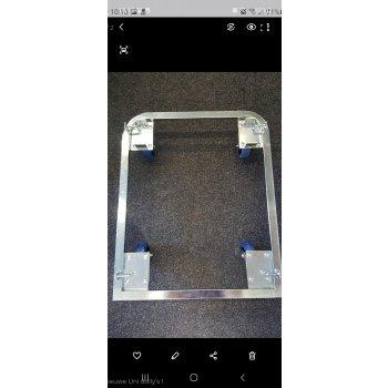 Screenshot_20201128-101206_Gallery_grid.jpg