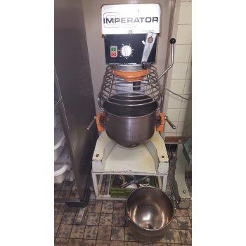 Imperator 30 liter