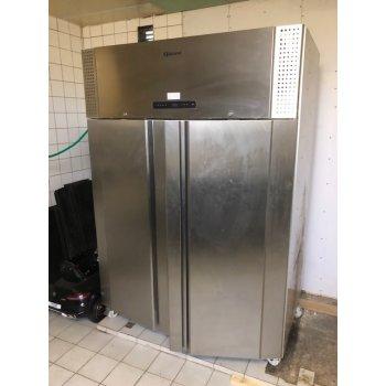 Gram dubbel deur koelkast